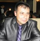 Станислав Николов