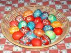 Честит Великден 05_1367732947