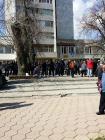 Протест пред община Перник 03_1396278775