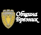 """Организират информационни дни за представянето  на проект """"Непознатата България – Откритието – Западни покрайнини"""" 05_1401450075"""