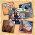 Поредна сделка с деца в Перник 09_1410867503