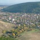 Ясно е как ще се развива община Брезник до 2020-та година 11_1415356861