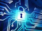 Нов компютърен вирус атакува Русия и Иран  11_1416843510