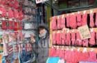Организират базар на мартеници в Трън 02_1424935673
