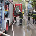 Четирима младежи са спасили старец от пожар 05_1430657939