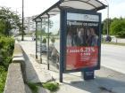 Шофьор без книжка удари жене на автобусна спира в Пловдив 05_1432820119