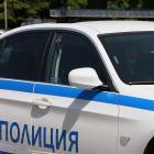 Днес ограбиха пощата в Стара Загора 05_1433006938