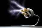 Очаква се ново поскъпване на тока през есента 06_1434443308