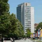 Община Перник отправи покана за участие в проект 08_1441001333