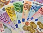 Някои градове в Холандия ще дават пари на жителите си 12_1451462781
