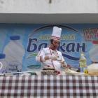 Иван Звездев готви за Сурва вчера 02_1454311058
