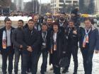 Иво Ангелов доведе спортисти на Сурва 02_1454316320