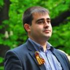 Отмениха избора на Адриан Скримов за председател на Младежкото обединение на БСП в Перник 02_1456740326