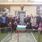 Делегация на община Радомир посети Босилеград 03_1459326343
