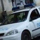 Полицаи задържаха шофьора, блъснал 33-годишна перничанка и избягал от местопроизшествието 03_1459406197
