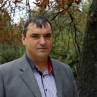 Кирил Леонов: Вярата трябва да ни събира 04_1461993997