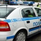 36-годишен сръбски гражданин, постоянно пребиваващ в България е привлечен като обвиняем за кражба на мобилен компютър от автоборса 04_1461998440