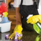 Обявиха 60 свобдни места за домашни помощници в Перник 05_1464501697