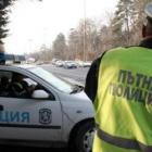 При проверка на автомобил хванаха пил земенчанин 05_1464668494
