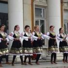 """""""Граовска младост"""" спечелиха много награди в Сърбия 06_1466917548"""
