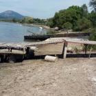 Има реална опасност от екокатастрофа в Ковачевци 06_1467087207