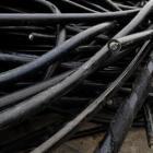Хванаха мъж, откраднал кабел 06_1467089011