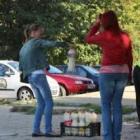 Общината в Перник иска да сложи ред в търговията 07_1468947072