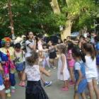 """Деца се веселиха в Центъра за отдих на открито в кметство """"Изток"""" 07_1469863202"""