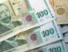 Печалбата на банките у нас се повишава 07_1469948055