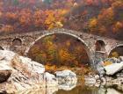 Древните мостове свидетелстват за силата на човешките воля и дух 08_1472467081