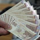 Има общински съветници, които не си плащат данъците към общинската хазна 08_1472618130