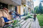 Две жени от Перник живеят в потресаващи условия 08_1472618417