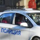 Откриха дрога в софийска кола 08_1472619012