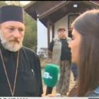 Жителите на село Кладница не искат игумена на манастира 09_1472791264