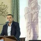 Валентин Павлов бе официален гост на форум по дентална медицина в Хасково 09_1473777100