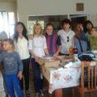 """Дамите от ГЕРБ зарадваха децата от кв. """"Драгановец"""" с подаръци 09_1473915793"""