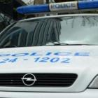 Полицаи иззеха килограм и половина контрабанден тютюн 09_1474294573