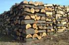 Трябва да почнем да купуваме дърва, ако ни трябват 09_1474347706