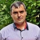 БСП Перник недоволства срещу закриването на общински дружества 09_1474644554