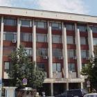 Приключи десетилетната съдебна сага да убийството 23-годишния ром Георги Герасимов 09_1474645411