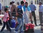 Семейства бежанци ще бъдат заселвани в населени места в обезлюдяващи райони 09_1474897418
