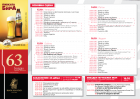 """Фестивалът """"Перник Мези""""  ще се състои от 13 до 16 октомври 10_1476375905"""