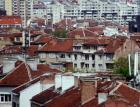 Цените на имотите в София се повишават 10_1476511159