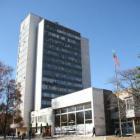 Нов главен счетоводител има Община Перник 10_1476848825