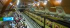 Започнаха да изграждат третия лъч на метрото в София 11_1478360712