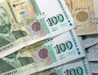 700 българи държат на депозит 1,744 млрд. лв. 11_1478789798