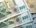 Европроектите ще са решаващи за бизнеса и доходите на гражданите през 2017 г. 11_1479099331