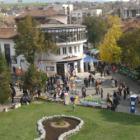 Радомирски ученици постигнаха успех 11_1479446950
