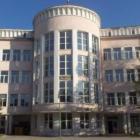 """Организират ден на отворените врати в Природоматематическа гимназия """"Христо Смирненски"""", град Перник 12_1480747759"""