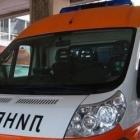 Жена е пострадала при нелепо пътнотранспортно произшествие 07_1501260701